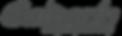 Logo%20Galperin%20png_edited.png