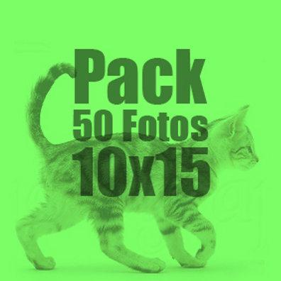 50 fotos 10x15