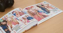 Foto Libro Gold
