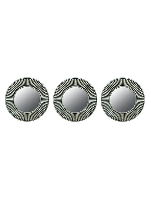 Set 3 espejos