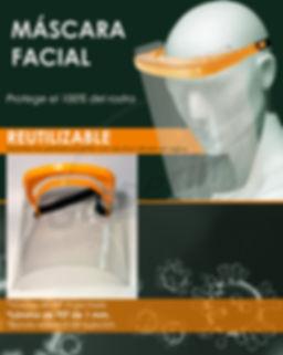 Mascara Covid-19.jpg