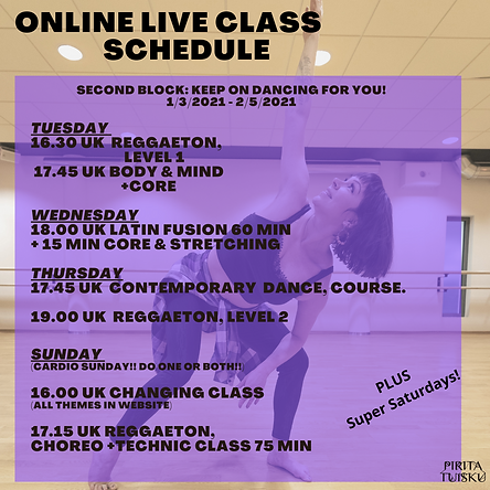 Online live class.png
