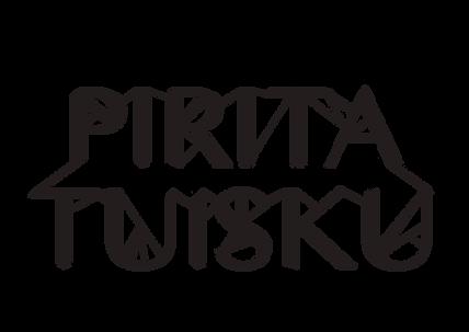 PiritaTLogo.png
