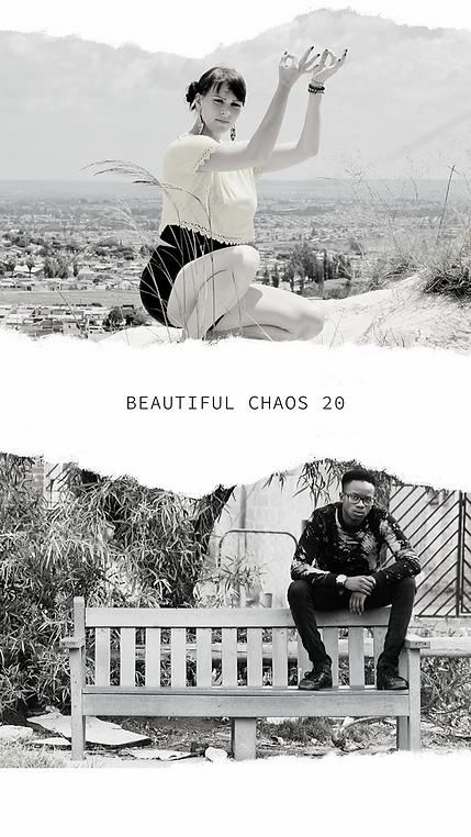 Beautiful chaos 2.0.PNG