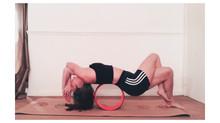 Me & Yoga