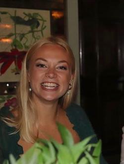 Elise Kearsey