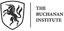 Buchanan Institute Logo_edited.png