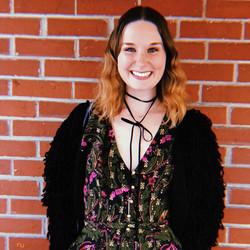 Emma Ahlert