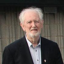 Deacon Steve Maher.jpg