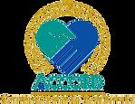 accord_logo_2x_tagline.png