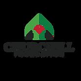 Churchill-Foundation-Logo.png