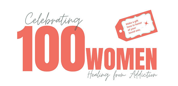 HH 100 wmn website header.jpg
