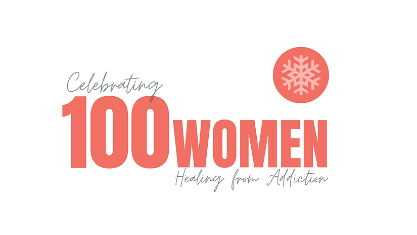 100 women website header6.png