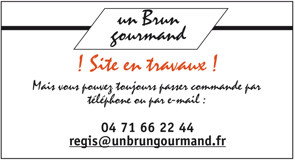Travaux2.jpg