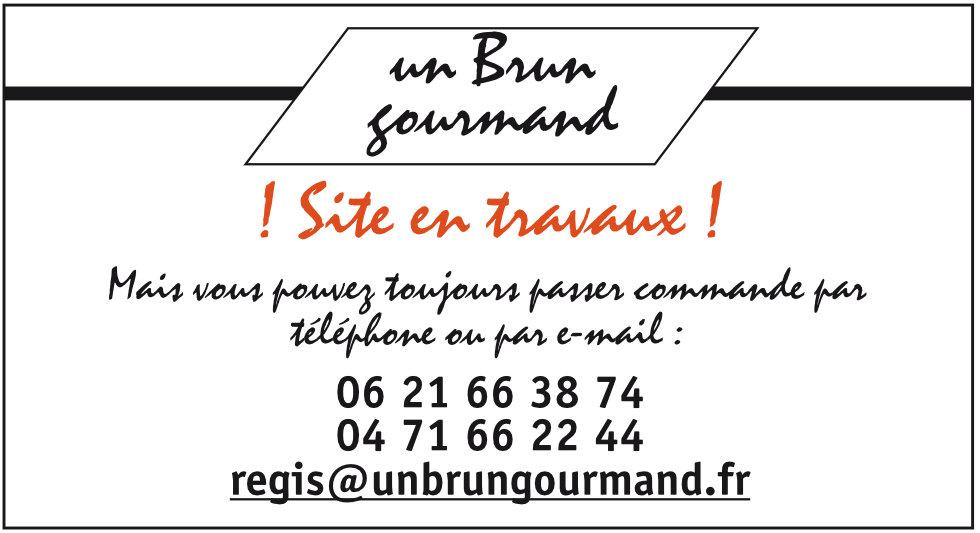 Travaux_980x533.jpg