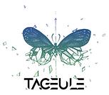 Tageule Logo.PNG