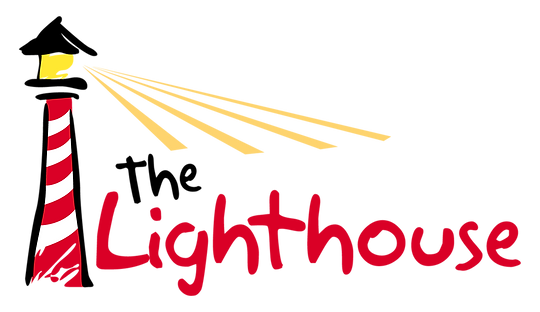 TheLighthouseD11aR02bP01ZK.png