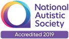 Accredited 19.png