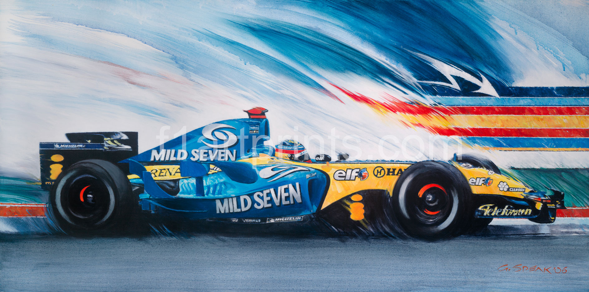 Alonso_Renault-1