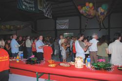 TBR 2009 - 13