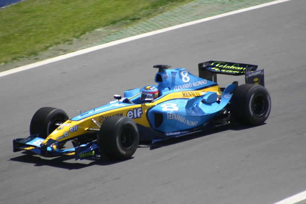 Fernando_Alonso_2004_Canada