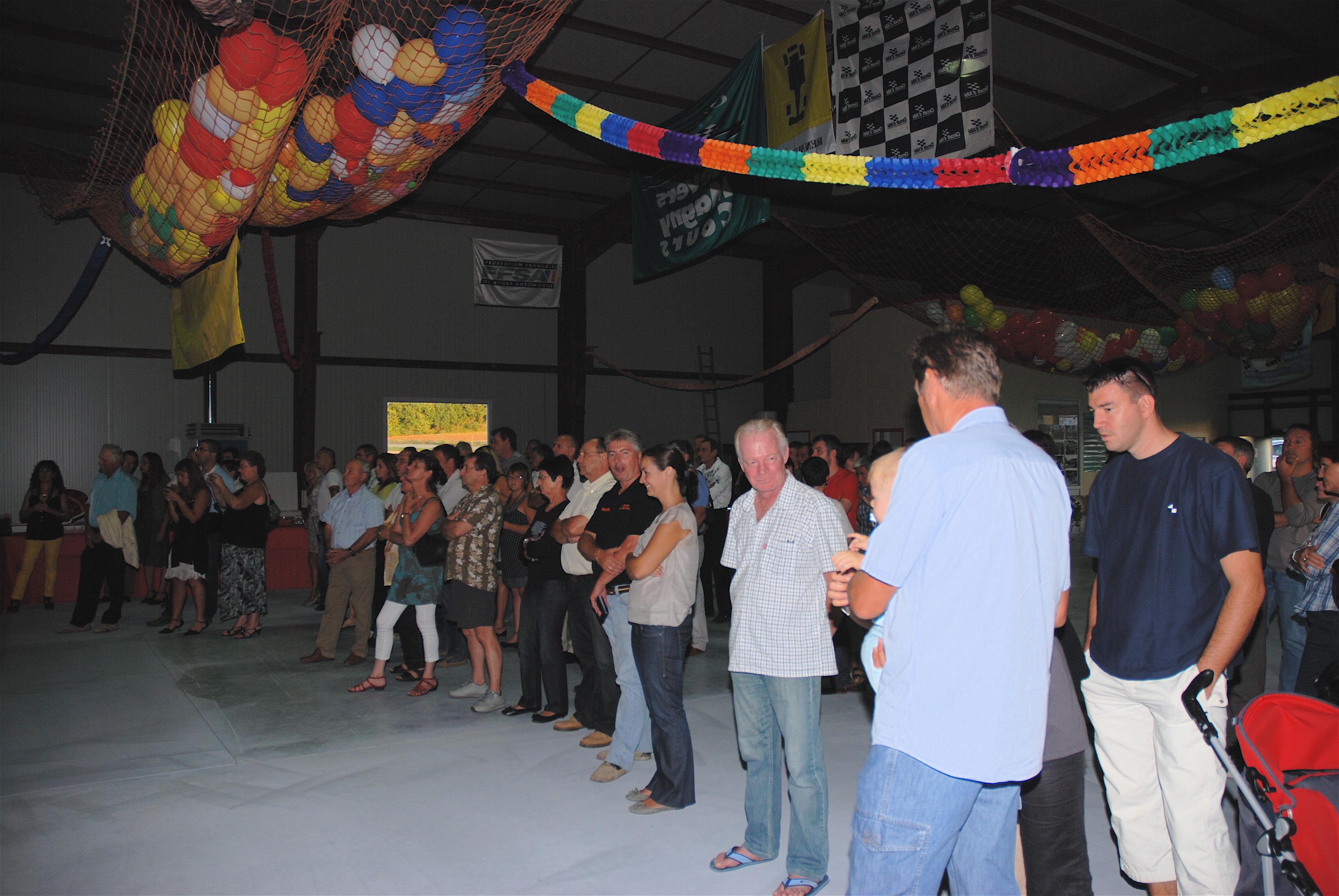 TBR 2009 - 05