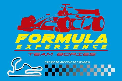 The Team Boris - LOGO3.jpg