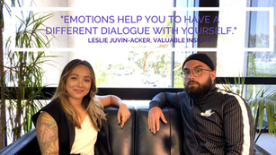 Ep 10 Emotional Intelligence and Self Ta