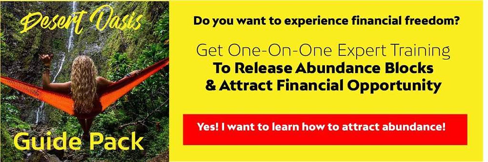 law of attraction new york city londdon los angeles