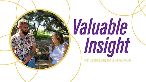 Valuable Insight Cover Art-01.jpg