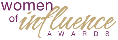Leslie Is 2018 San Diego Women of Influence Woman To Watch Final Nominee