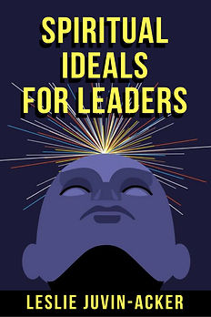 Spiritual_Ideals_For_Leaders_Kindle_Cove