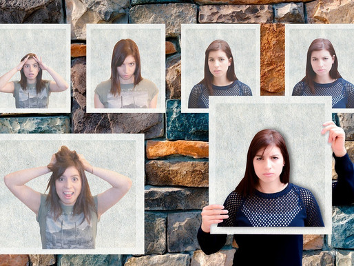 Let Your Body Talk: Developing And Mastering Fluency In Nonverbal Communication