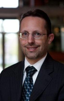 Scott Caron Law School For Visual Learne