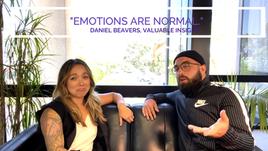 Ep 10 Emotional intelligence Valuable In