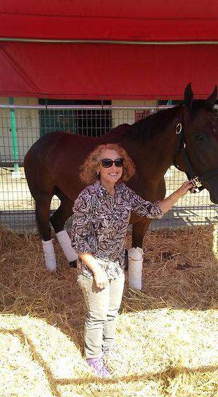 The Riding School Beth Boyer.jpg
