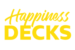 happiness-decks.png