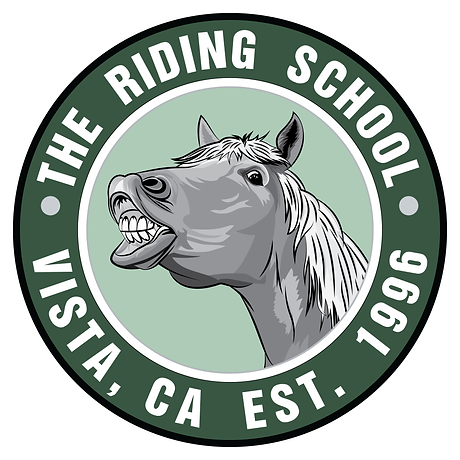 The Riding School Logo Green-01.png
