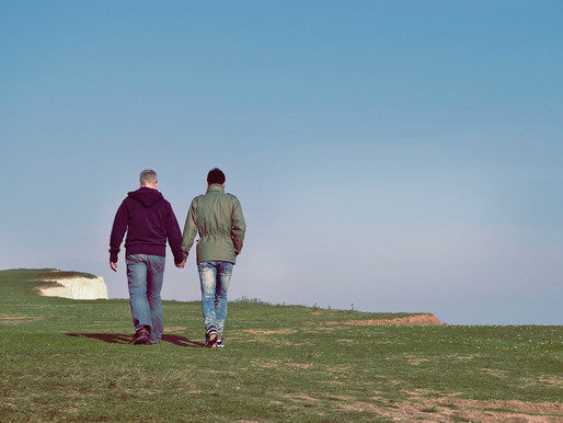 Gay Professionals Must Work Longer And Pay More For Retirement According to Study