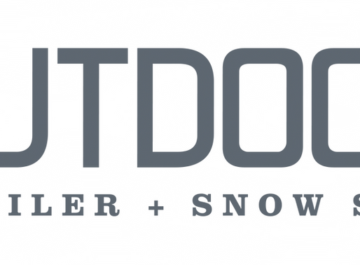 Awaken The Fearless Entrepreneur At Outdoor Retailer in Denver