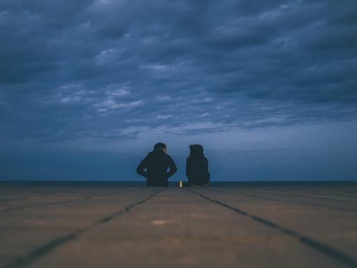 5 Tips on How To Get Out of a Relationship Rut
