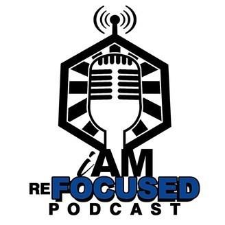 money management podcast the money formula