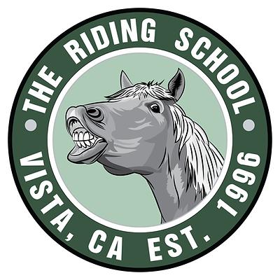 The Riding School Logo Green-01.png