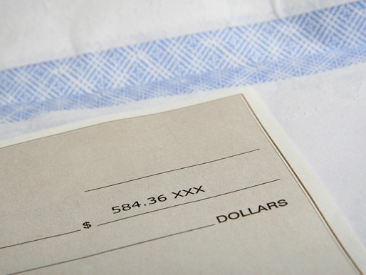 Leslie Answers Your Questions: Do I have to disclose my previous salary?