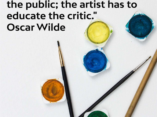 10 Famous Quotes on Criticism We Love