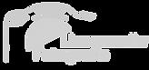 Logo Lisannevdbr Lisanne van den Broek Fotografie Soest