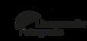 Logo%20Lisanne%202021-2_edited.png