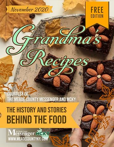 Grandma's Recipes (5).png