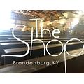The Shop Bar