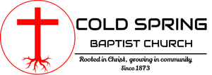Cold Spring Baptist Church